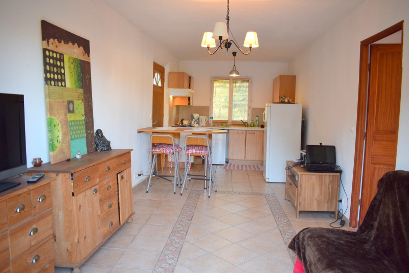 Vente maison / villa Fayence 418000€ - Photo 24