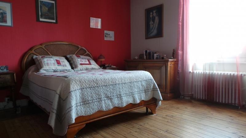 Sale house / villa Limoges 286000€ - Picture 9