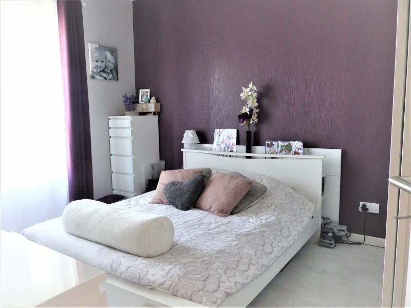 Sale apartment Haguenau 251000€ - Picture 5