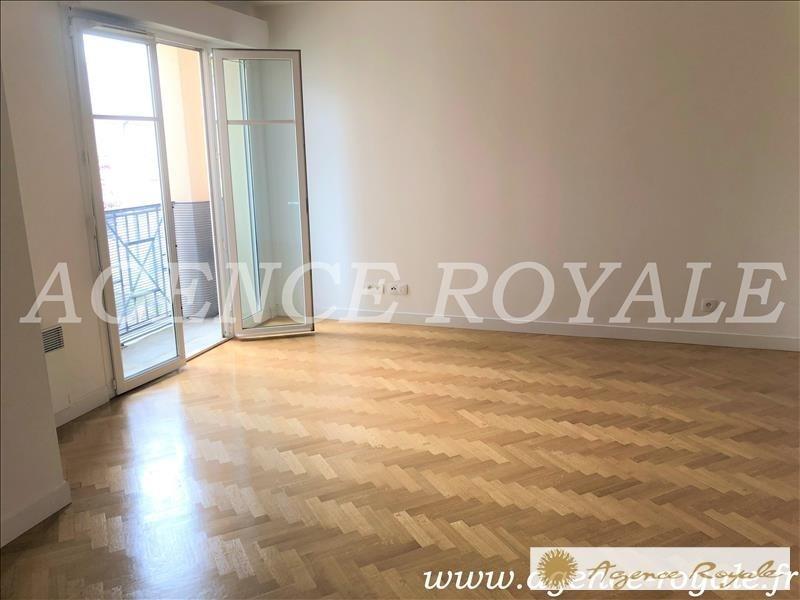 Location appartement St germain en laye 985€ CC - Photo 3