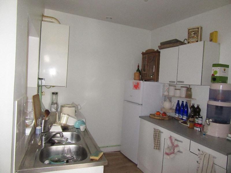 Sale house / villa Perigueux 148400€ - Picture 5