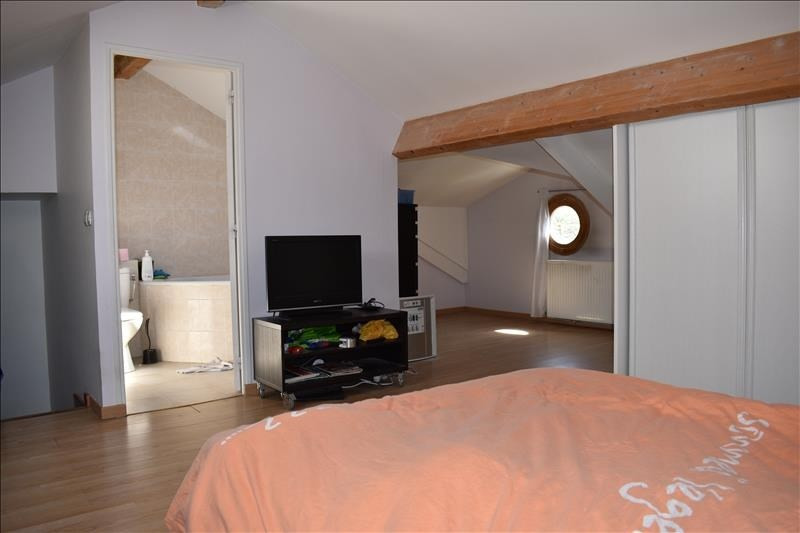 Vente maison / villa Romainville 355000€ - Photo 9