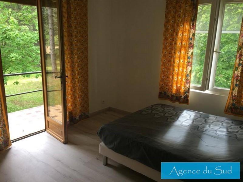 Vente maison / villa Plan d aups 305000€ - Photo 7