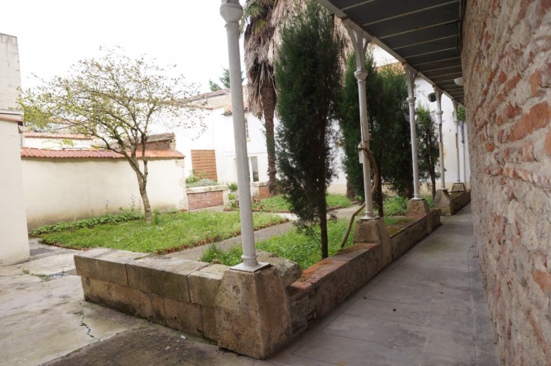Vente appartement Agen 174 000€ - Photo 2