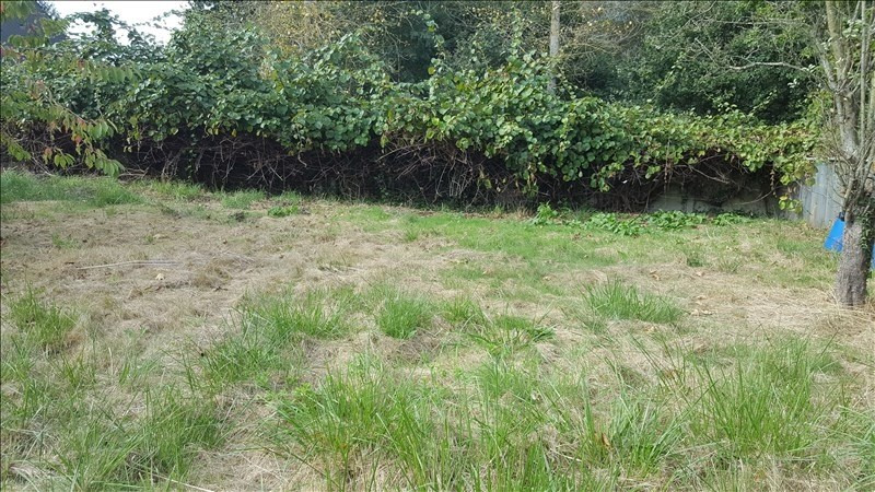 Vente terrain St julien 59 960€ - Photo 2