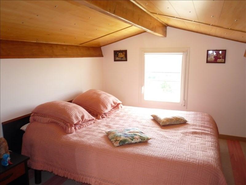 Vente maison / villa Bon encontre 159000€ - Photo 7