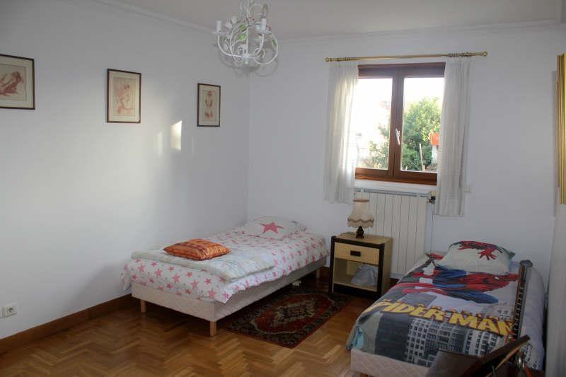 Vente maison / villa Houilles 890000€ - Photo 5