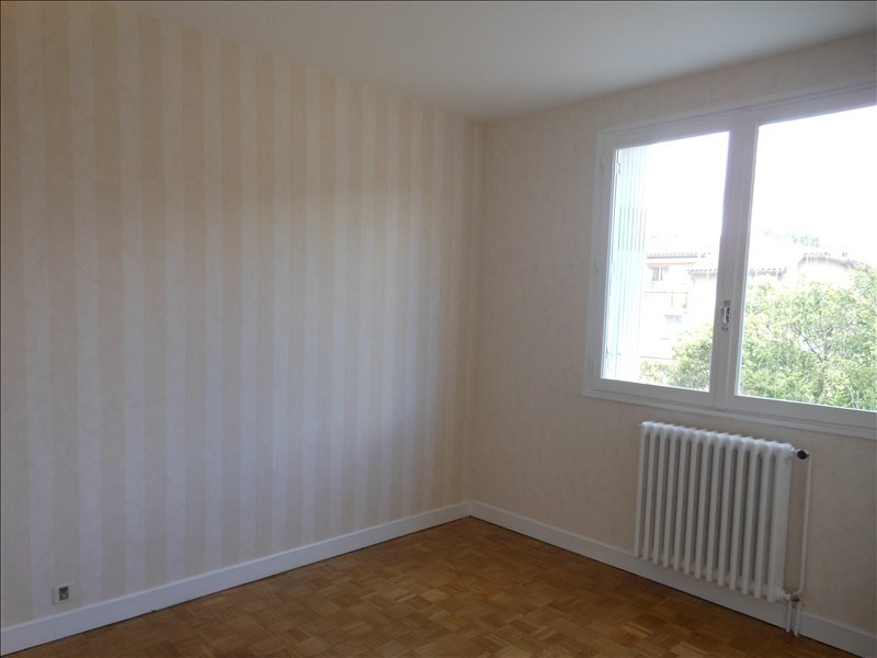Vente appartement Toulouse 158 000€ - Photo 5