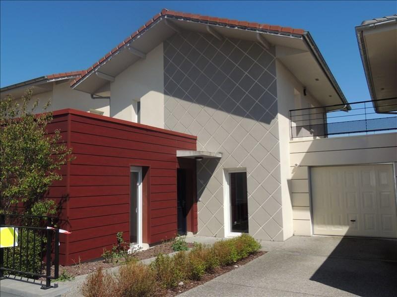 Vendita casa Prevessin-moens 520000€ - Fotografia 1