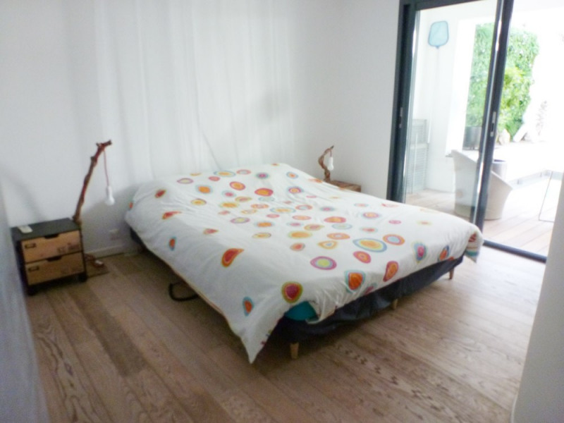Vente appartement Avignon 525 000€ - Photo 10
