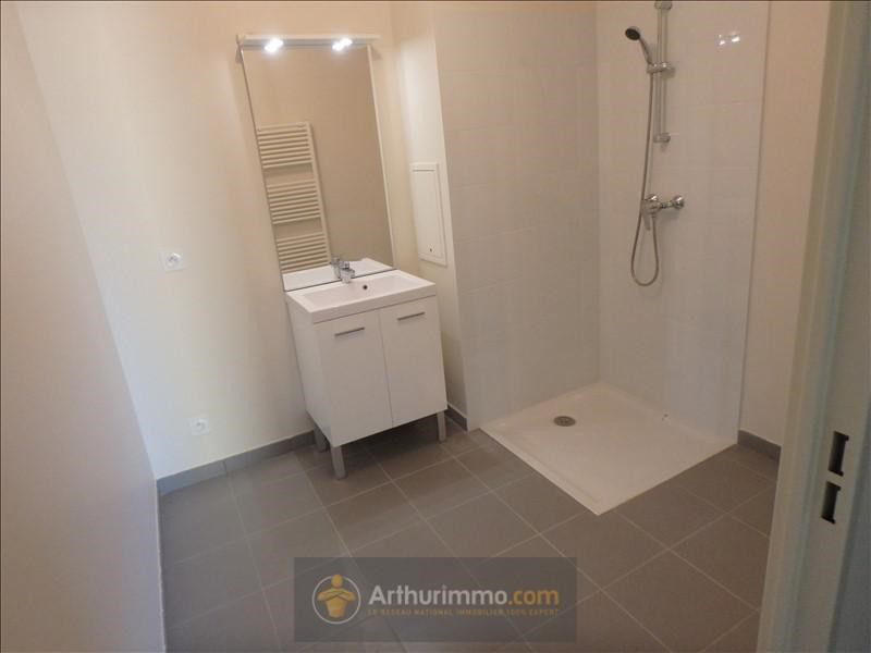 Vente appartement Bourg en bresse 169 000€ - Photo 6