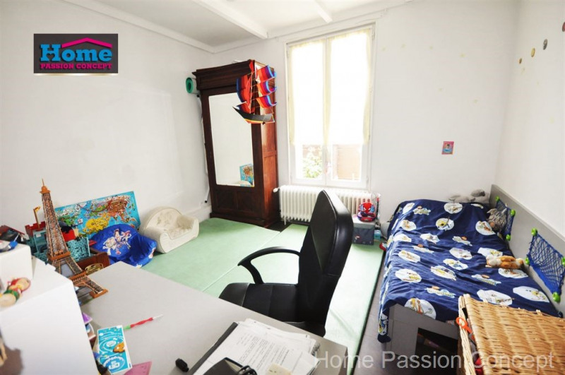 Sale house / villa Colombes 355 000€ - Picture 7