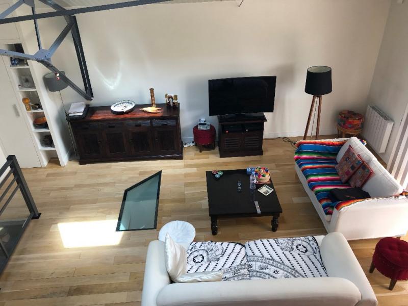 Vente appartement Montgeron 268000€ - Photo 4