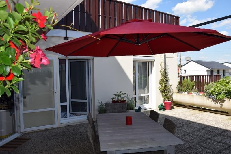 Sale apartment Evreux 194000€ - Picture 1