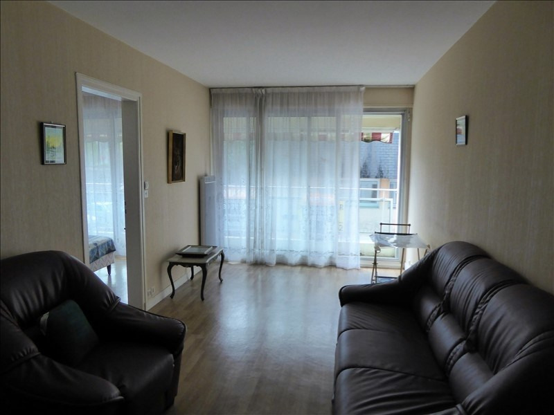 Sale apartment Auray 79 990€ - Picture 6