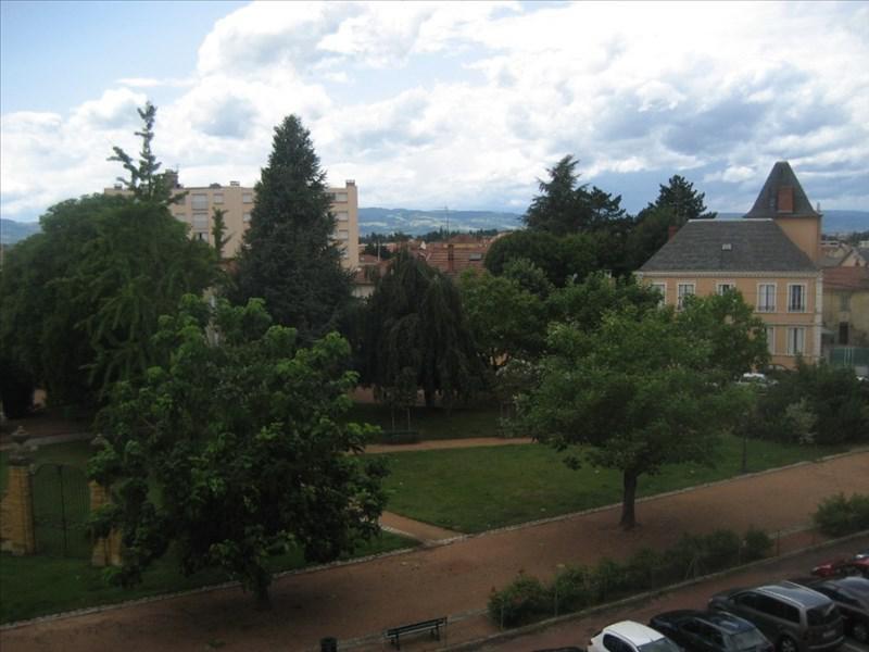 Location appartement Roanne 865€ CC - Photo 5