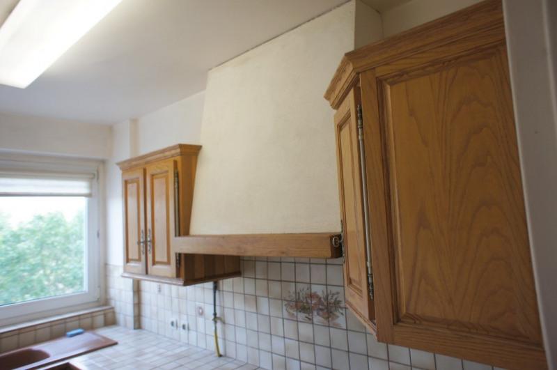 Location appartement Montrouge 935€ CC - Photo 14