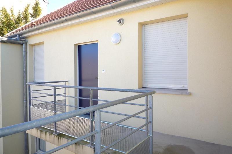 Location appartement Dijon 779€ CC - Photo 8