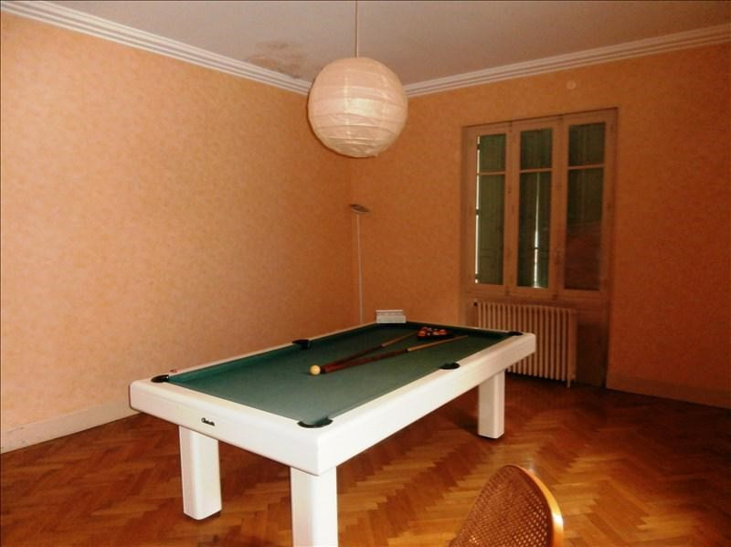 Vente appartement Mazamet 155 000€ - Photo 3