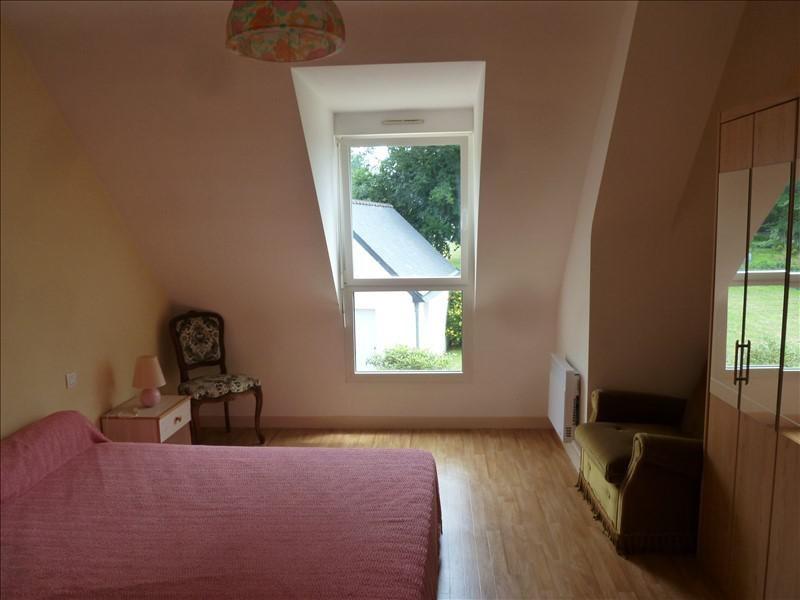 Sale house / villa Moelan sur mer 265000€ - Picture 6