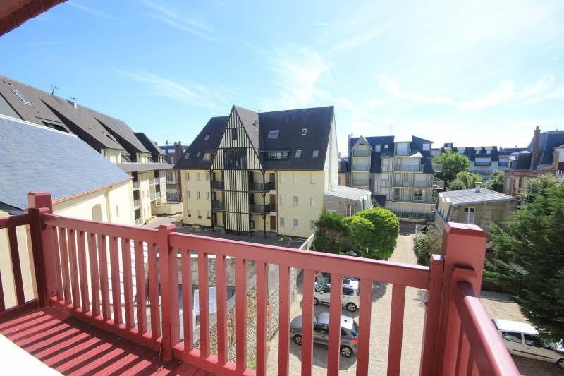 Vente appartement Villers sur mer 132 000€ - Photo 8
