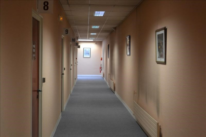Location bureau Etampes 3000€ +CH/ HT - Photo 1