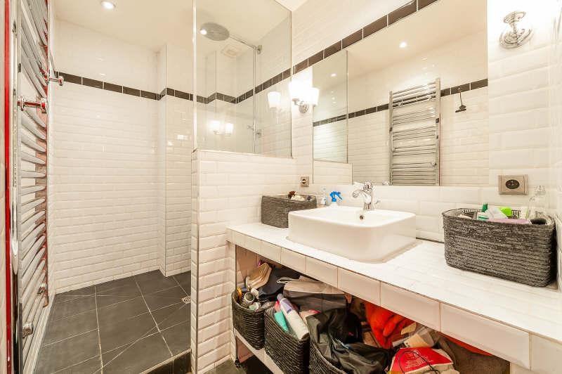 Vente appartement Neuilly-sur-seine 795600€ - Photo 6