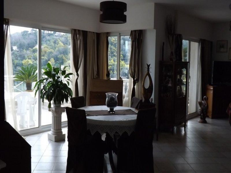 Deluxe sale house / villa Vallauris 1690000€ - Picture 12
