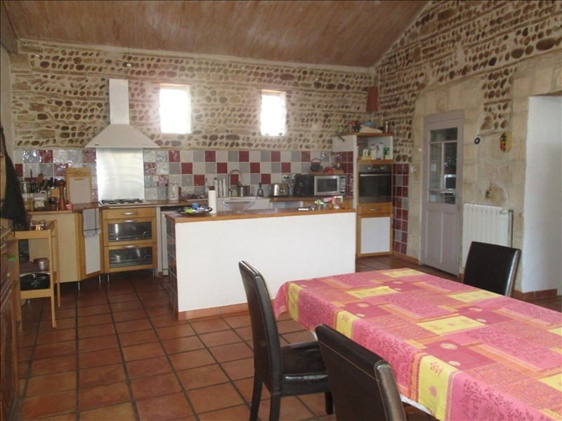 Location maison / villa Garons 1 800€ CC - Photo 5