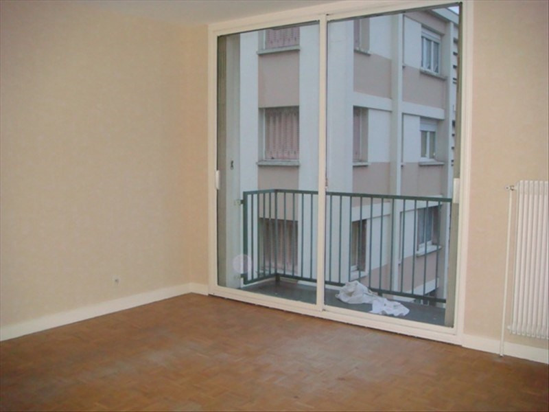Vente appartement Fontaine 80000€ - Photo 3