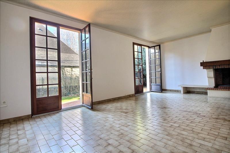 Vente maison / villa Arudy 140000€ - Photo 2