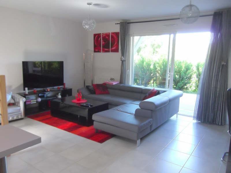 Sale house / villa Soorts hossegor 325000€ - Picture 2