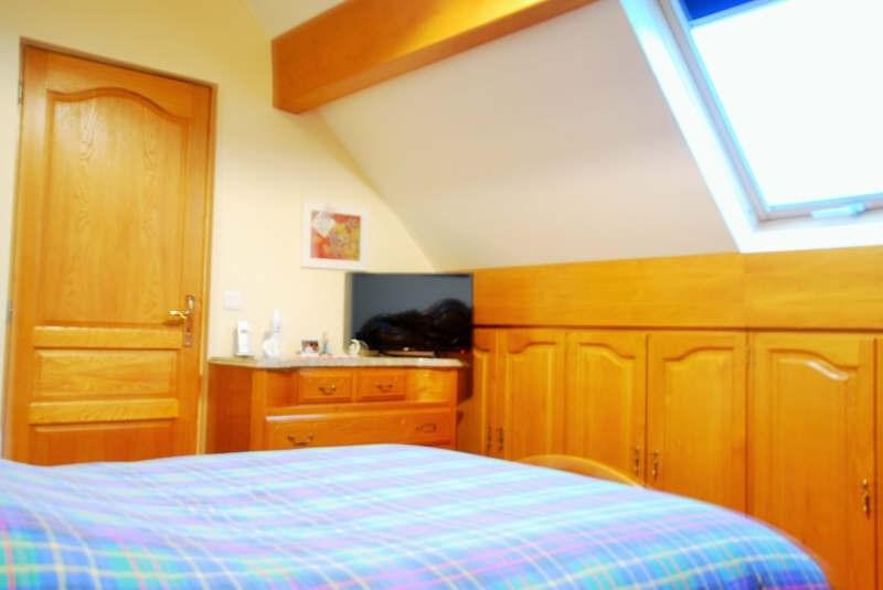 Vendita casa Argenteuil 560000€ - Fotografia 7
