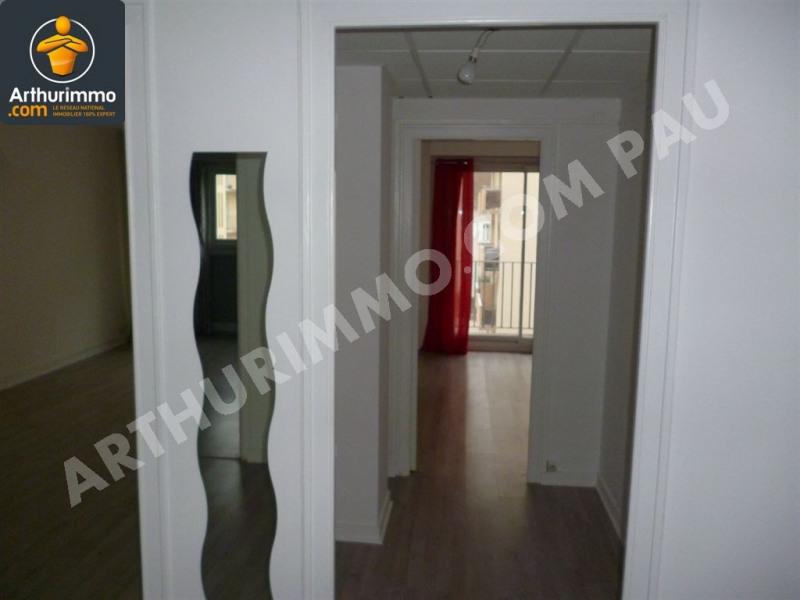 Sale apartment Pau 110990€ - Picture 6