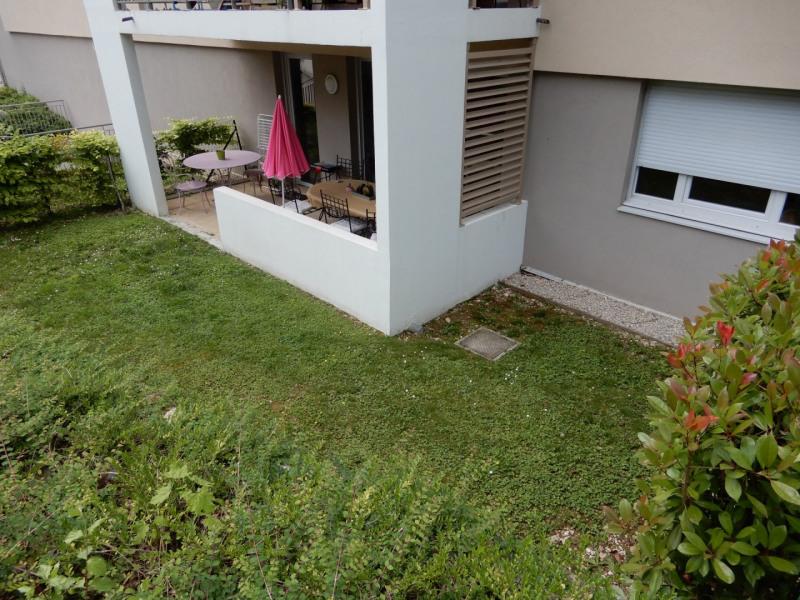 Sale apartment Crémieu 188900€ - Picture 10