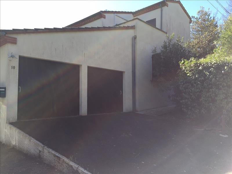 Vente maison / villa Albi 250000€ - Photo 6