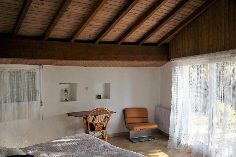 Deluxe sale house / villa Talmont st hilaire 977000€ - Picture 18