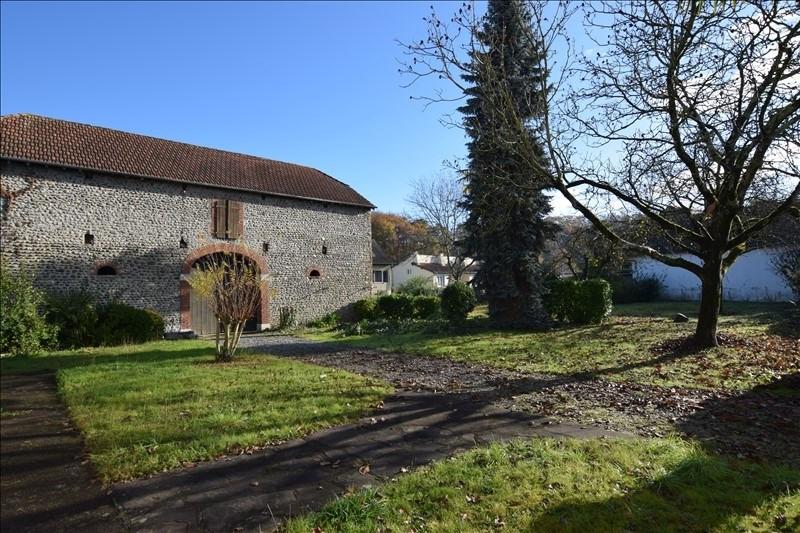 Vente de prestige maison / villa Lons 397000€ - Photo 8
