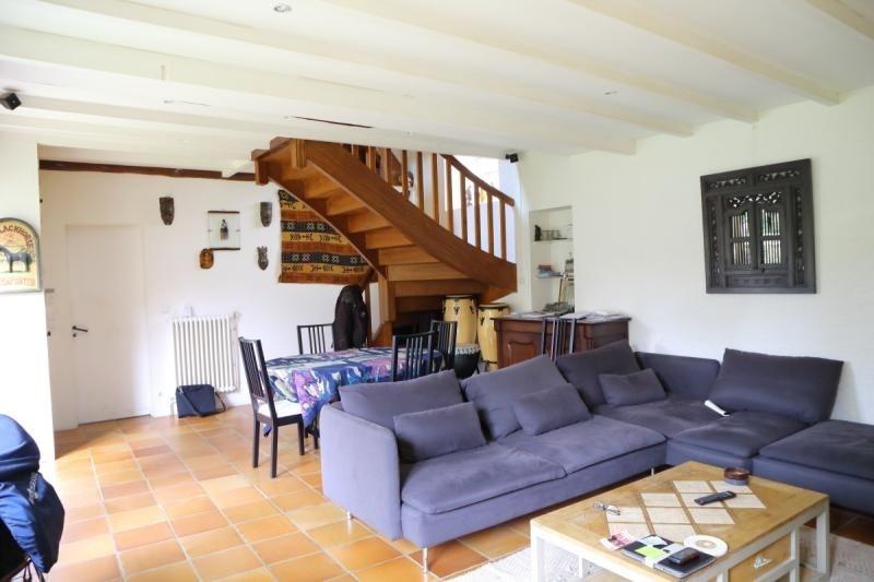 Sale house / villa Galluis 484100€ - Picture 3