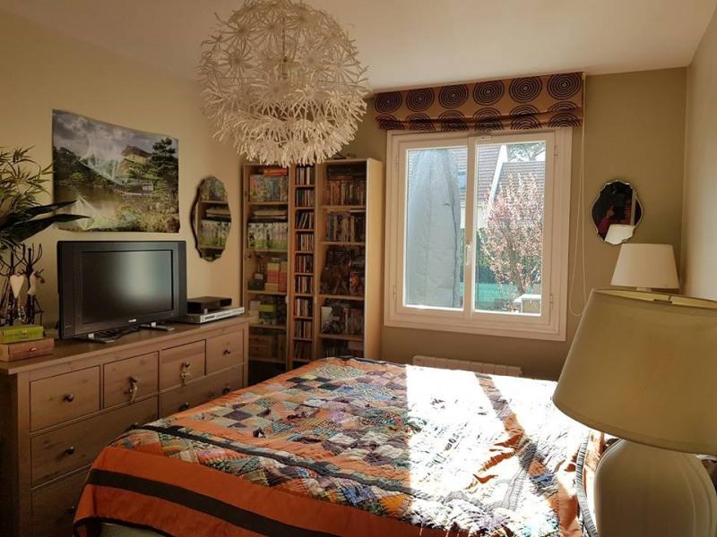 Sale house / villa Montigny sur loing 286200€ - Picture 9