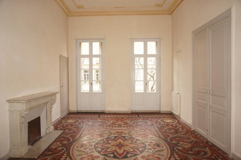 Affitto appartamento Marseille 6ème 2490€ CC - Fotografia 1