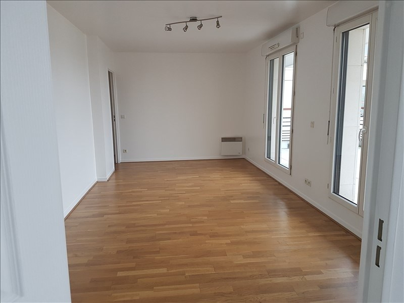 Vente appartement Colombes 272 000€ - Photo 2