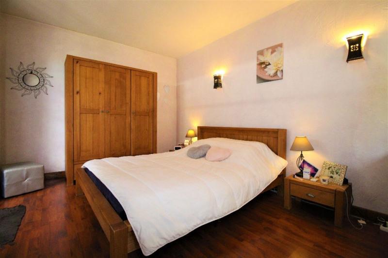 Vente de prestige maison / villa Villeneuve loubet 649000€ - Photo 10