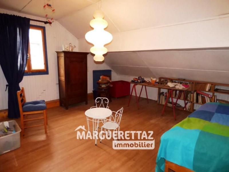 Sale house / villa Taninges 263000€ - Picture 10