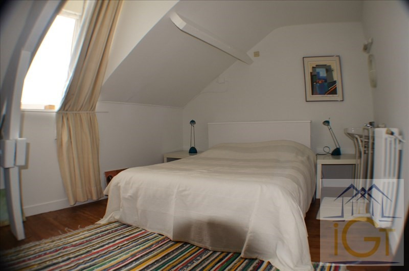 Deluxe sale house / villa Chatelaillon plage 892500€ - Picture 6