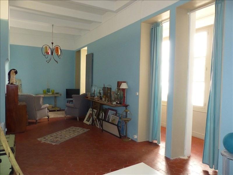 Sale apartment Beziers 345000€ - Picture 4