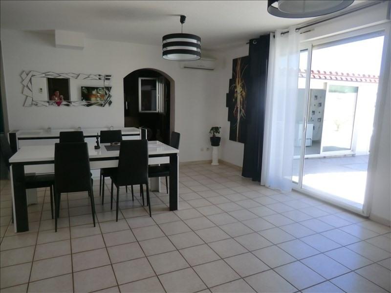 Sale house / villa Latour bas elne 399000€ - Picture 6