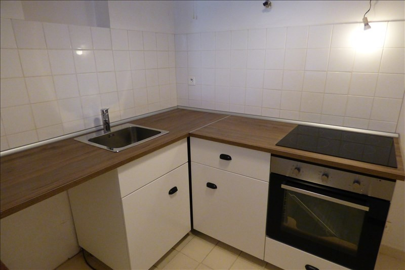 Location appartement Barbizon 890€ CC - Photo 2