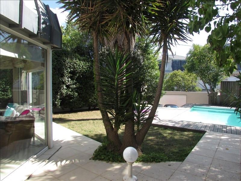 Vente maison / villa Beziers 405000€ - Photo 5