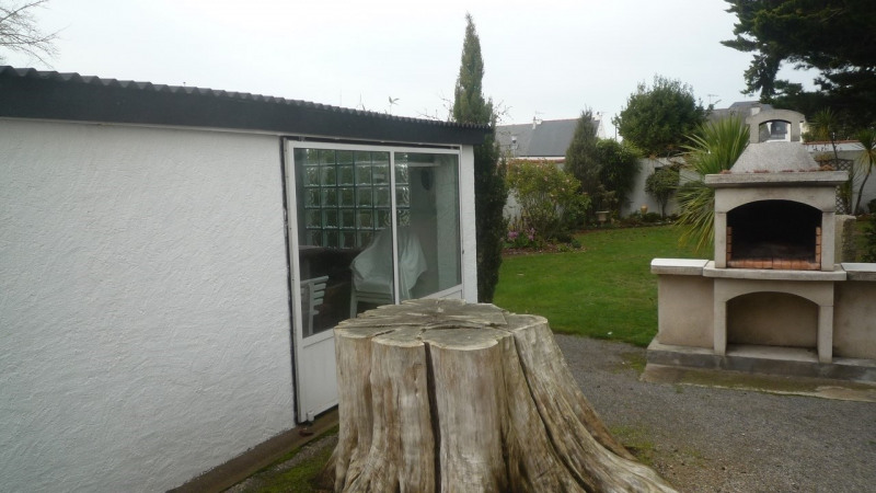 Life annuity house / villa La turballe 85000€ - Picture 35